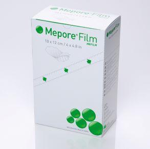 02_Mepore_film