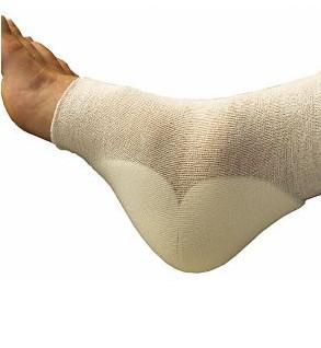 Lechenie sindroma diabetichesko stopy