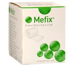 Mefix 1