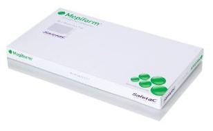 Mepiform 2