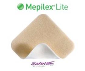 Mepilex Lite 1